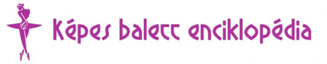 Balett, klasszikus balett