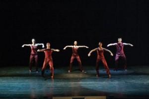 Pécsi Balett