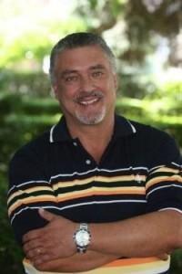 Keveházi Gábor