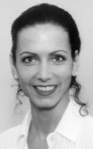 Hágai Katalin