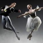 la scala balett