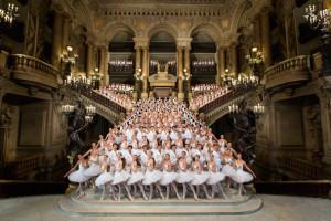 parizsi opera balett